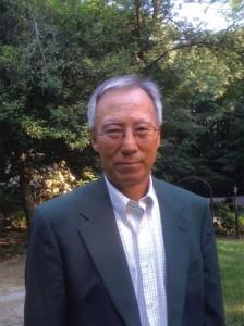 Lee Mosol, MD, MPH
